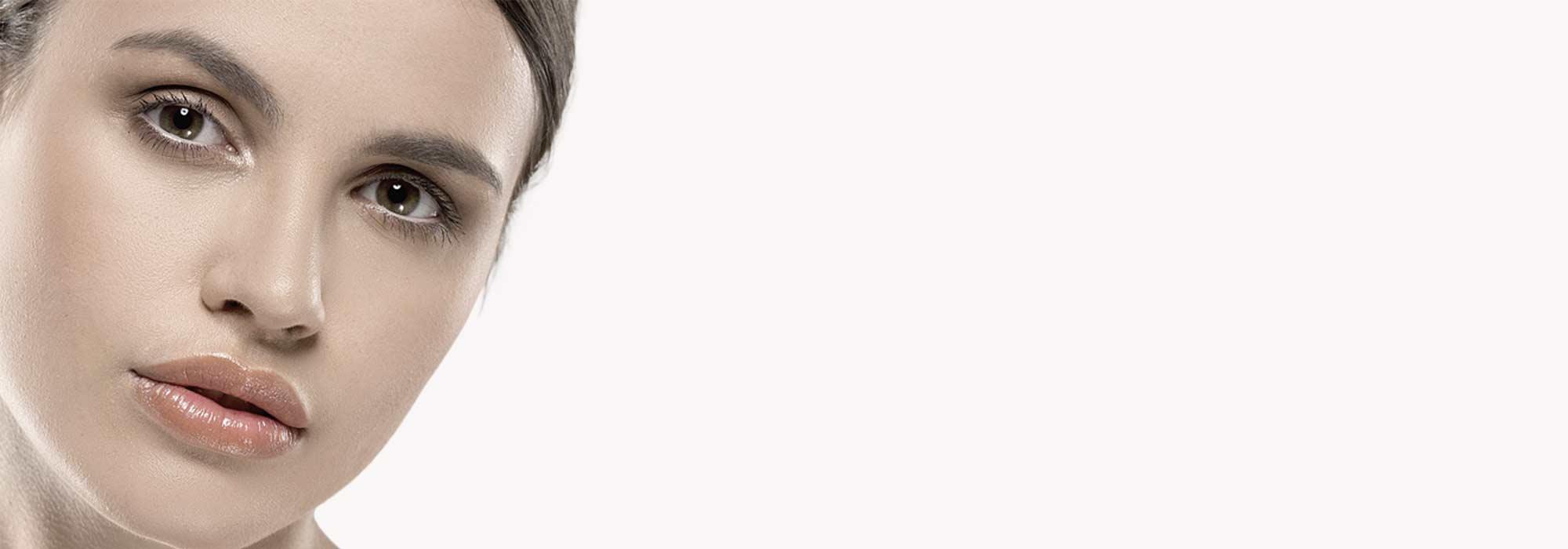Lipofilling du visage Paris Dr Claude
