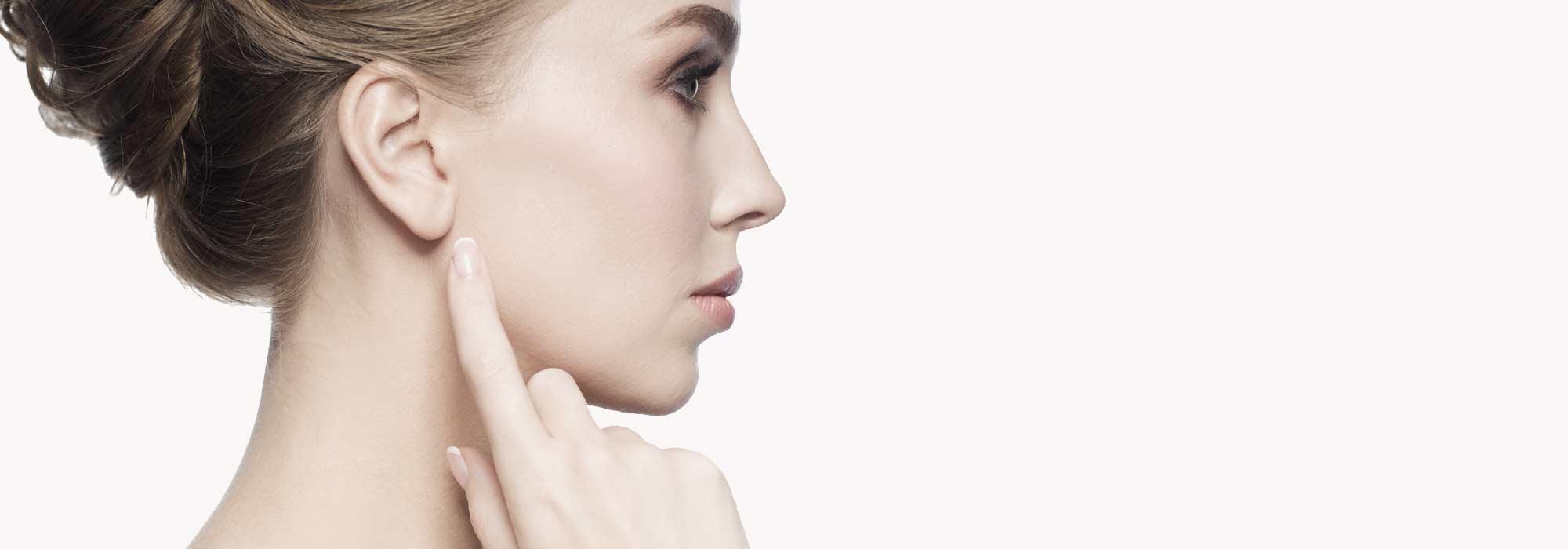 Otoplastie chirurgie des oreilles décollées Paris Dr Claude