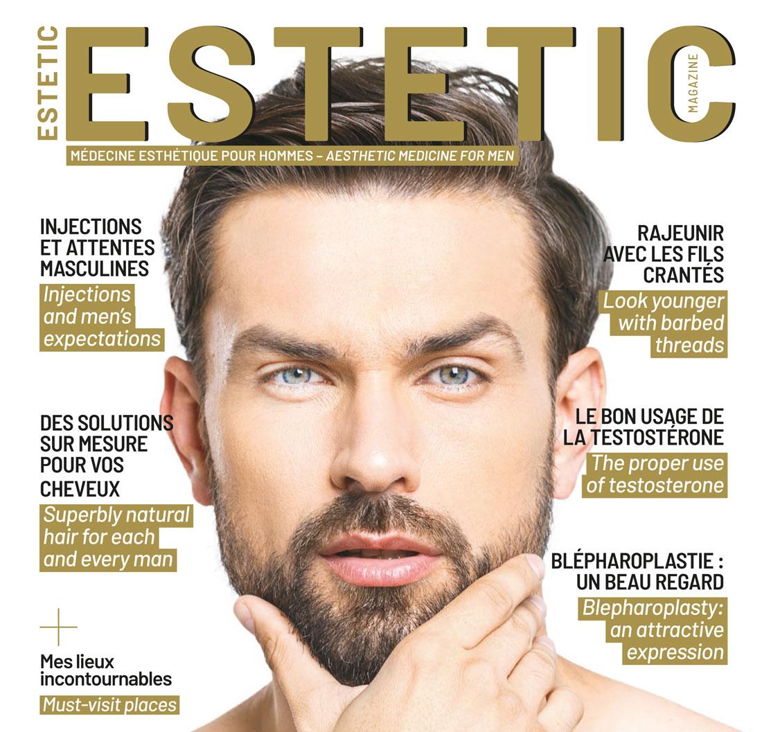 ESTETIC-Dr-Olivier-Claude