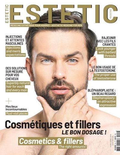 Estetic-Magazine-HS2019
