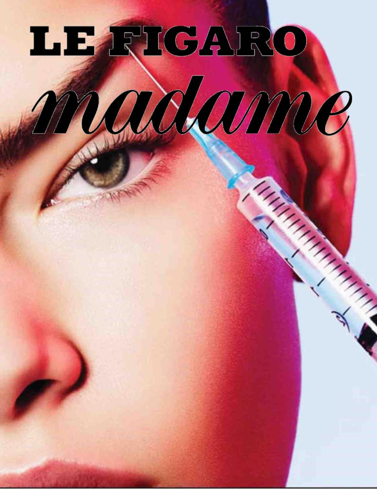 Figaro-Madame 24-02-2017