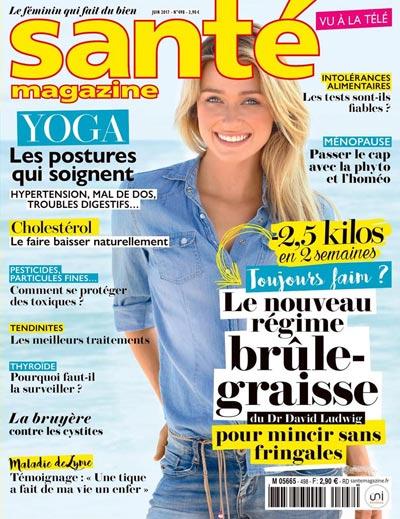 Santé-magazine-juin-2017