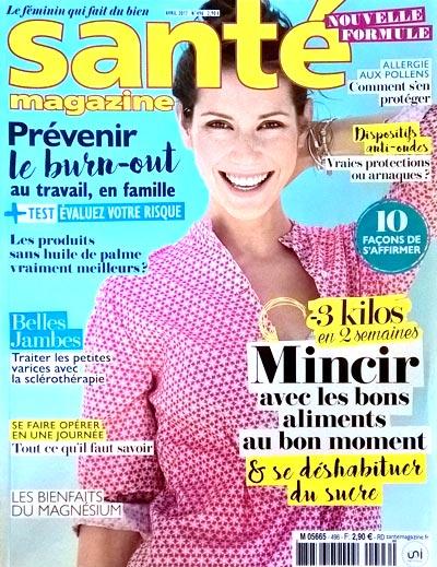 Santé_Magazine_28_02