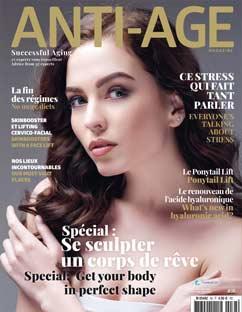 Anti-age Magazine 06-20