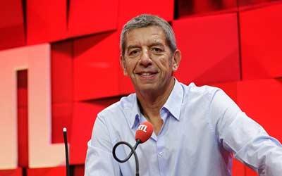 RTL-Michel-Cymes-Juin-2019